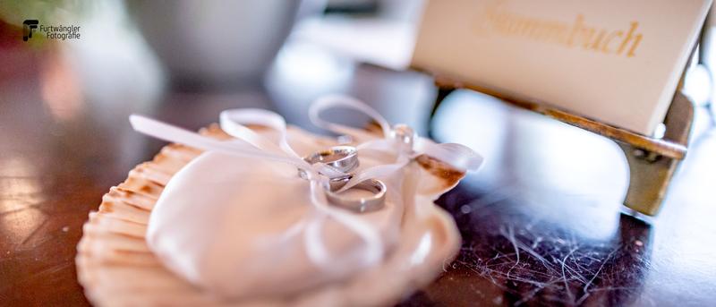 Hochzeit auf Rügen_Reportage_0009