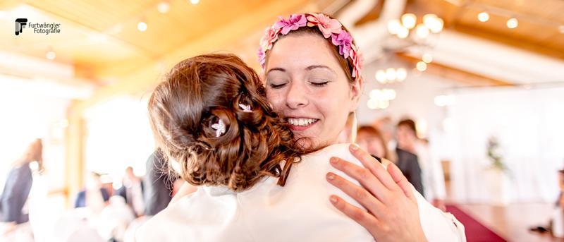 Hochzeit auf Rügen_Reportage_0022