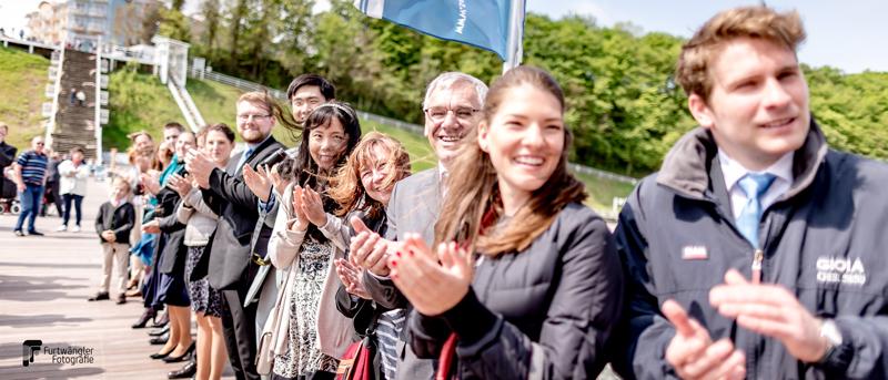 Hochzeit auf Rügen_Reportage_0025
