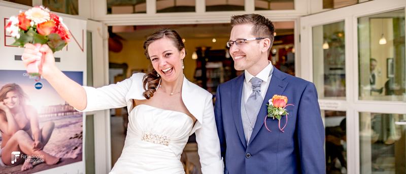 Hochzeit auf Rügen_Reportage_0026
