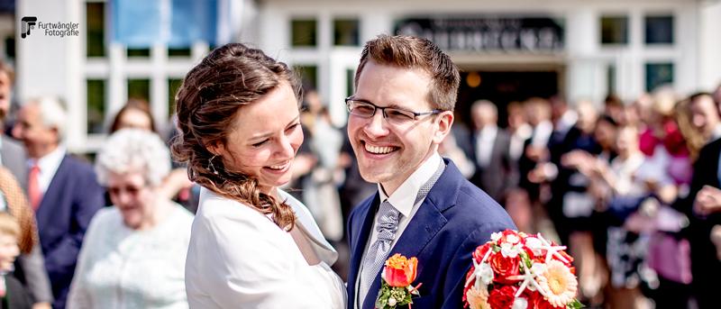 Hochzeit auf Rügen_Reportage_0029