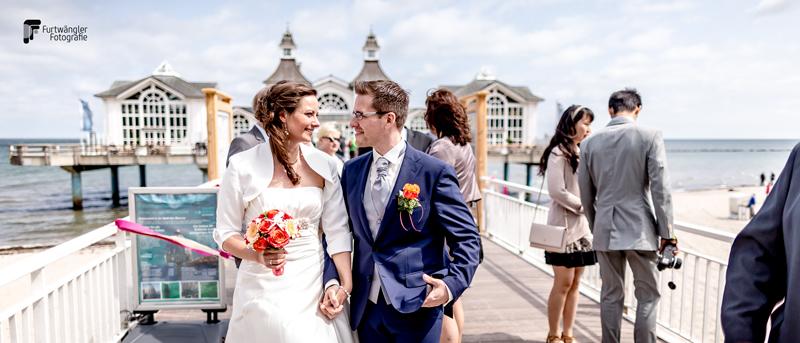 Hochzeit auf Rügen_Reportage_0031