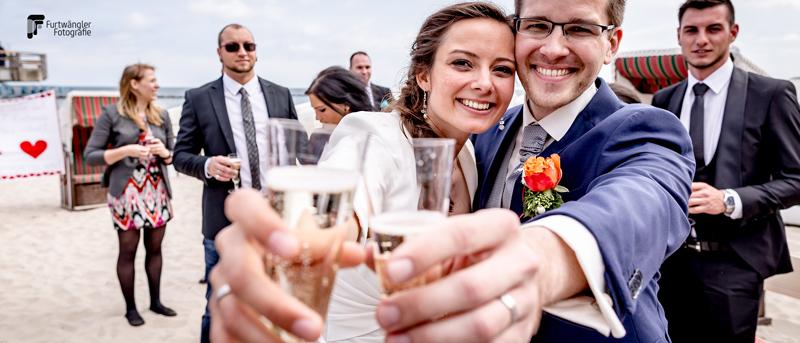 Hochzeit auf Rügen_Reportage_0033