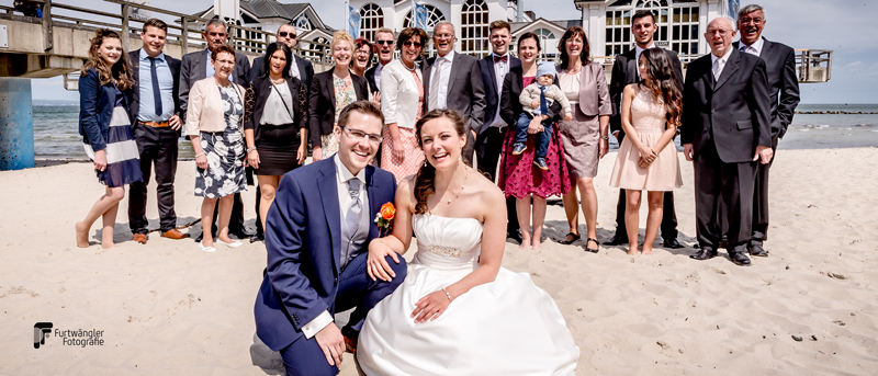 Hochzeit auf Rügen_Reportage_0035