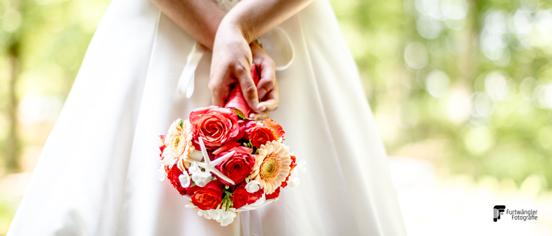 Hochzeit auf Rügen_Reportage_0040