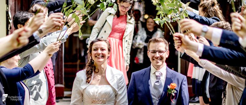 Hochzeit auf Rügen_Reportage_0045