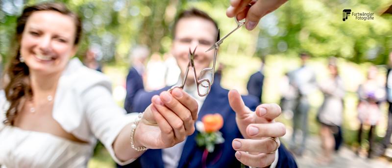 Hochzeit auf Rügen_Reportage_0047