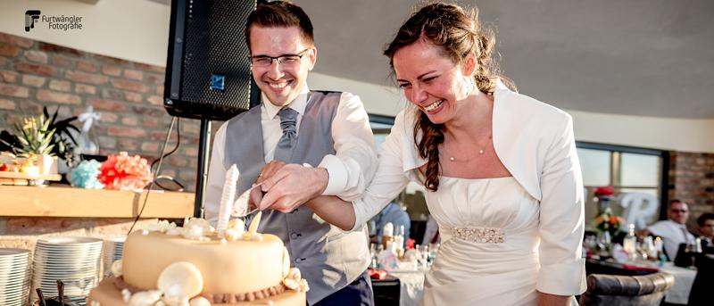 Hochzeit auf Rügen_Reportage_0051