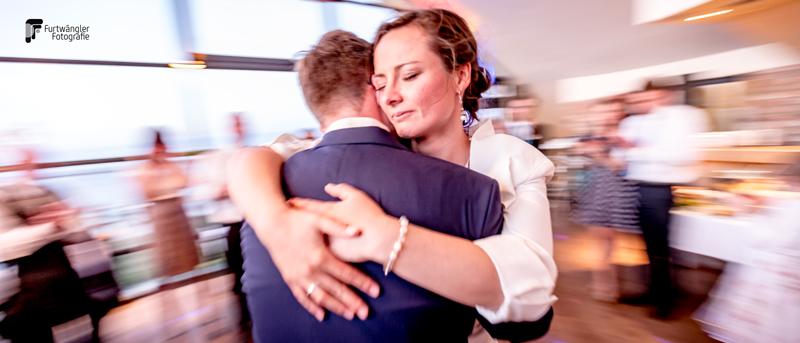 Hochzeit auf Rügen_Reportage_0055