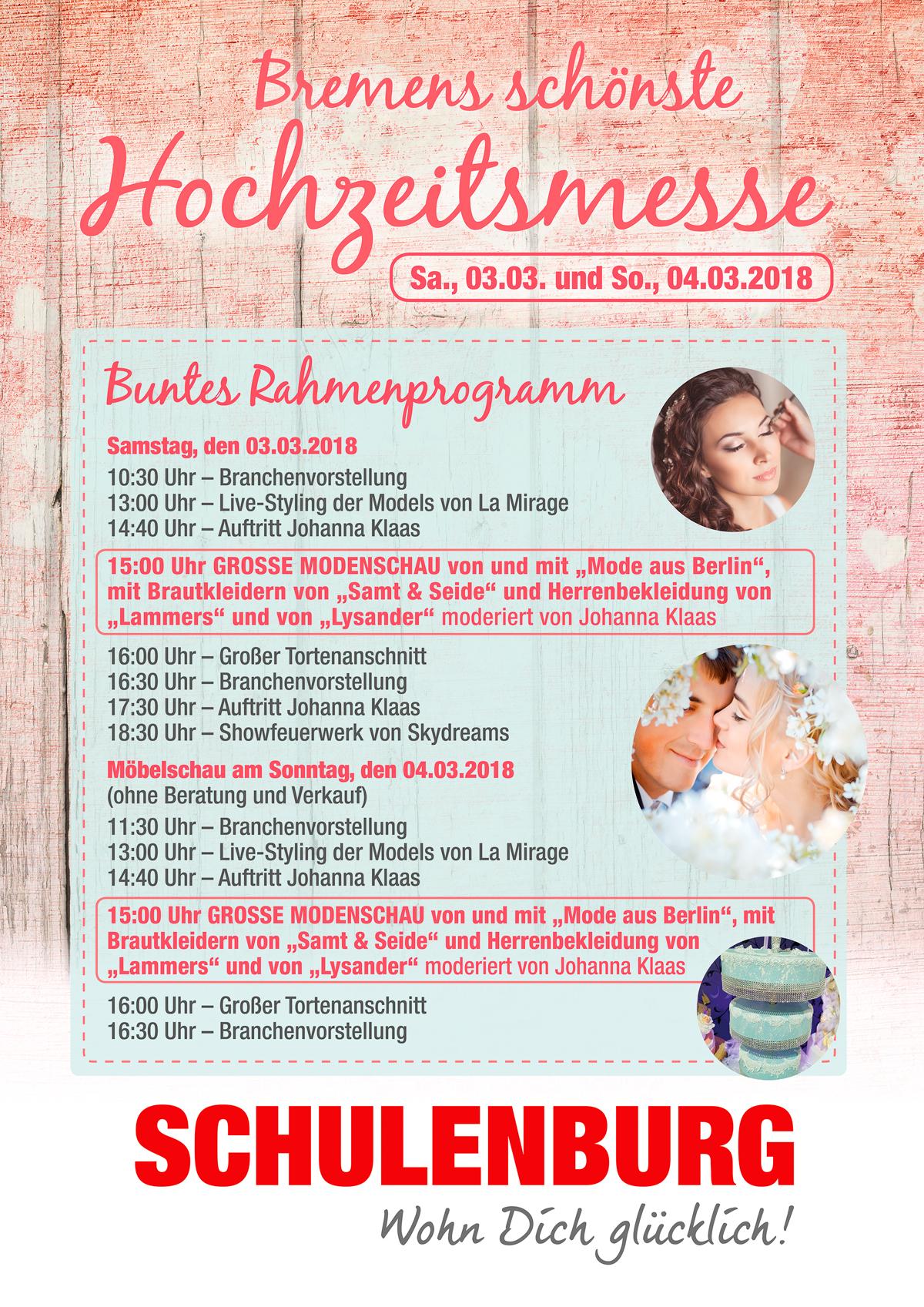 HZ-Messe-Programm